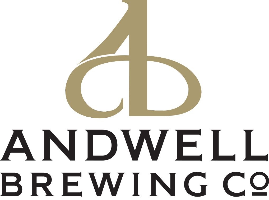 Andwell Brewery